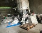带塑料环保牌)高明三洲工业区700方厂房出租