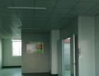 (个人)枫溪古板头258平米新建楼层
