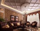 商丘 家装室内室外工装景观建筑产品效果施工设计图V