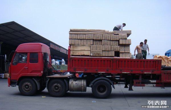 衡水物流兰州青海西藏拉萨货运专线