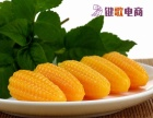 清远花都广州淘宝产品天猫产品微商产品电商摄影拍摄