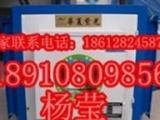 北京崇文区宣武区烧烤油烟净化器能过检测的油烟净化器厂家