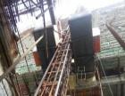 湖北二手 施工电梯回收-随州宣恩县二手 施工电梯回收