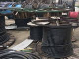 济南母线槽回收每米价格
