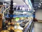 日本料理长技术培训