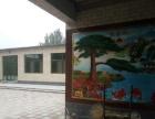 定兴 谭城村紧邻大堤 厂房 建筑面积350平米
