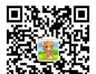 杭州千芝雅卫生用品加盟