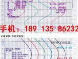 横河YOKOGAWA仪USR10000记录B9565AW
