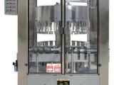 操作简单的白酒灌装机供应——食用油灌装机械