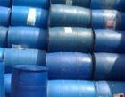 胶州高价回收各类塑料,托盘,塑料桶回收,吨桶回收