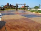 北京同泽景园专业设计园林景观,景观雕像设计,公园凉亭设计等