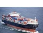 徐州到泰国物流公司 清关服务一站式货运