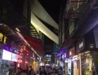 易发步行街 24时便利店 带2万租约出售 红本交易
