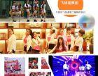 牡丹江专业舞蹈瑜伽健身俱乐部