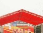 江门专业活动策划、开业策划、专业舞台灯光音响租赁