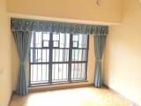 上海青浦区定做窗帘 青浦定做办公室遮阳电动窗帘遮光卷帘