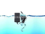 24V1.2A电子变压器 电源变压器 净水器专用变压器 厂家供应