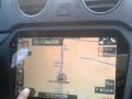 日照原车导航。行车记录仪。电子狗批发,安装