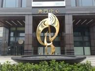 北京周边调查婚姻公司,推荐正规公司