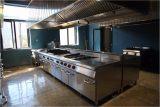 供应厨房设备餐厅酒店食堂企业厨房设备北京厨房设备设计厨房工程