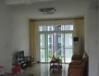 租房专家为你介绍三亚市业主急租卓达椰风苑放心房