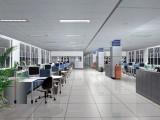 重庆办公室装修大渡口办公室装修九龙坡区办公室装修设计斯戴特