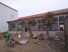 (58金铺传媒)河东 紧靠S342省道 1300平厂房