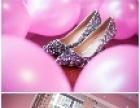 桂林婚庆策划公司服务最好的婚礼策划公司