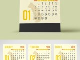 杭州臺歷,票據印刷服務