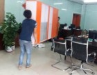湘潭搬家公司家具拆装电话多少丨设备搬迁丨家具拆装服务有保障