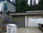 星海广场 化物所 车库 20平米