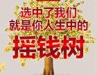 贵州增压花洒品牌加盟代理,首选百汉厨卫更安心