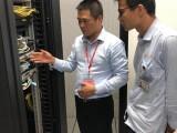 电脑维修,IT外包,弱电监控,网络建设,维护与运维
