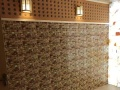 各类汗蒸承建/安装/改造 汗蒸材料批发/汗蒸房加盟