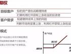 重庆个股期权招会员场外期权招代理个股期权加盟