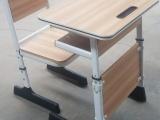 河南洛陽不銹鋼上下鋪廠家各類柜子課桌椅