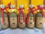 喀什茅臺酒瓶回收