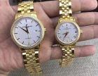 昆明买高仿精仿手表 昆明哪里买一比一高仿手表