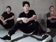 肚皮舞教练培训学校 重庆江北沙坪坝华翎舞蹈学校