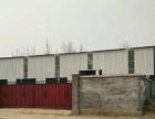 圣井重汽旁 仓库 1200平米