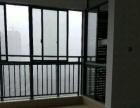 出租醴陵54平米商住公寓1000元/月