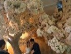 梦想城婚纱摄影基地加盟 婚庆