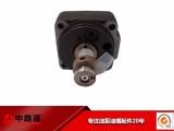 偶件生产厂家供应优质工程机械车VE泵泵头4928价格优惠