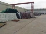 张掖高速公路乡村道路波形护栏防撞护栏板厂家