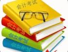 老闵行山木面对面英语,快速提高英语口语能力