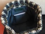 奢侈品Chanel包包一手货源哪里的靠谱 支持一件代发