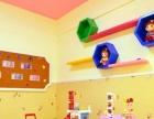 普宁红领巾实验幼儿园