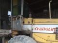 装载机柳工工程机械维修