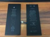 求购oppoA73手机电池y38后盖