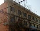 扶风午井镇中心三层楼商业大院整体出租